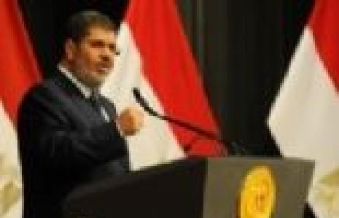 """مجلة أمريكية: الإطاحة بــ""""مرسي"""" أنقذت البلاد.. و""""الإخوان"""" لا يستطيعون تهديد الدولة"""
