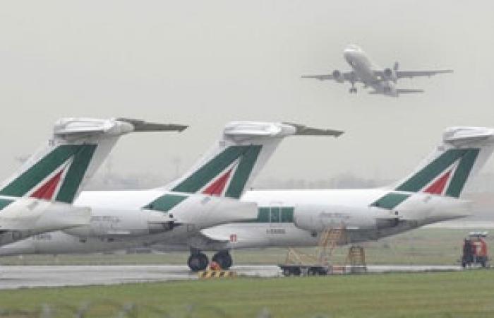 تقرير: الطيران الاقتصادى ينمو 17.3% بالشرق الأوسط