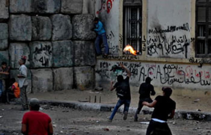 صحيفة إسبانية: مخاوف من موقف الجماعة فى ذكرى أحداث محمد محمود