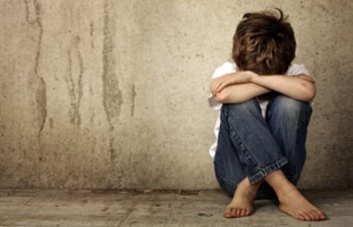 الإيذاء الجنسى للأطفال يسبب اضطرابات الهوية الجنسية