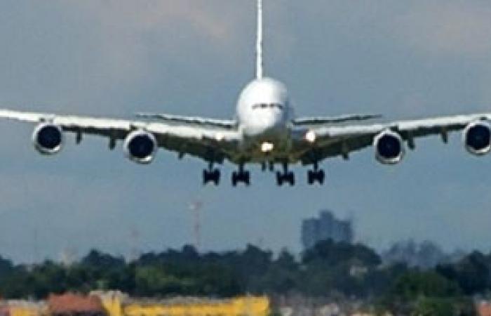 صفقات معرض دبى للطيران تتجاوز الـ 200 مليار دولار