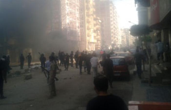 صحيفة إماراتية: دعوة الإخوان فى مصر للحوار جاءت متأخرة
