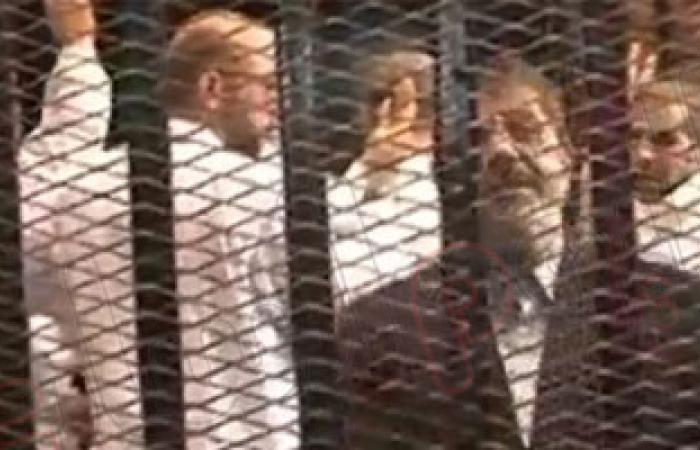 تايم: الشيعة فى مصر يناضلون للحصول على حقوقهم