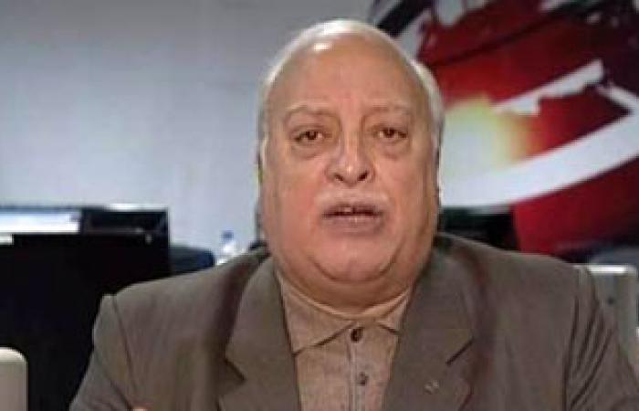 خبير استراتيجى: نخوض حربا ضد التحالف الرباعى على الساحة المصرية