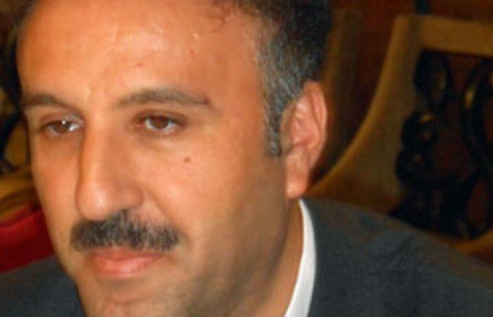 """حركة فتح: حادث اغتيال الجنود المصريين بسيناء """"إرهاب دولى منظم"""""""