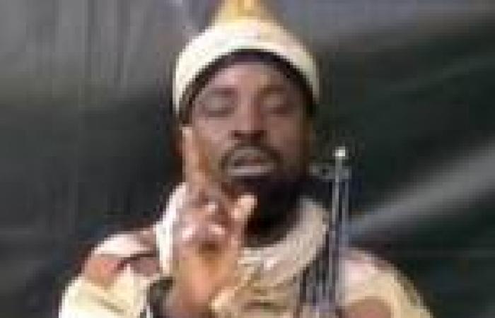 البرلمان النيجيري يوافق على مد «الطوارئ» لمدة 6 أشهر على «بوكو حرام»