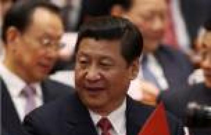 قمة «صينية - أوروبية» تُركز على الاستثمار والعلاقات الاستراتيجية ببكين