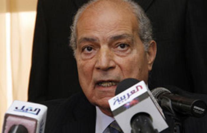 وزير العدل يفتتح المقر الجديد لمحكمة استئناف الإسكندرية