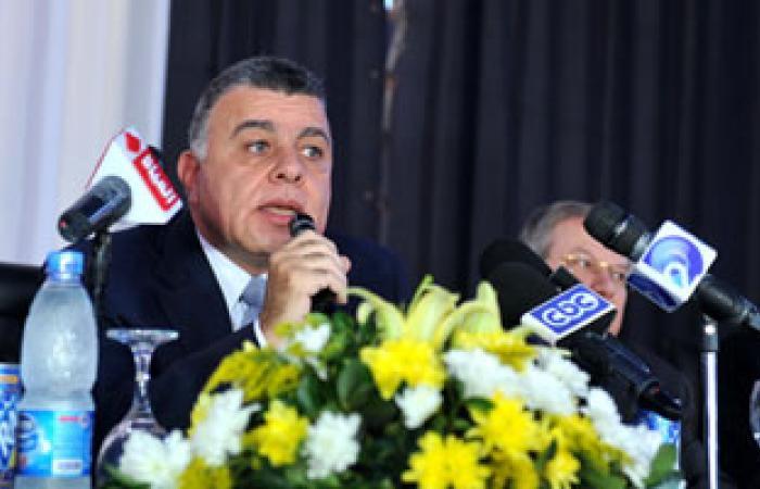 """""""المقاولات المصرية"""" تفوز بمناقصة لتنفيذ مشروع بعمان بـ600 مليون جنيه"""