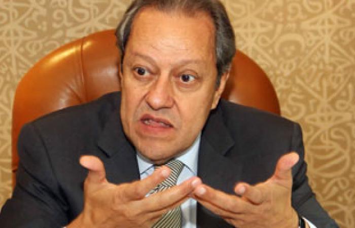 وزير التجارة والصناعة: حققنا إنجازات رغم الظروف الصعبة