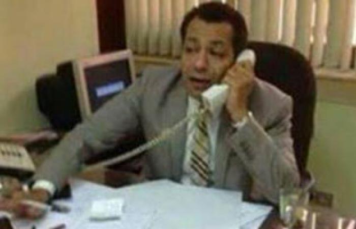 """ننشر أهم الأخبار المتوقّعة من """"اليوم السابع"""" اليوم الجمعة"""