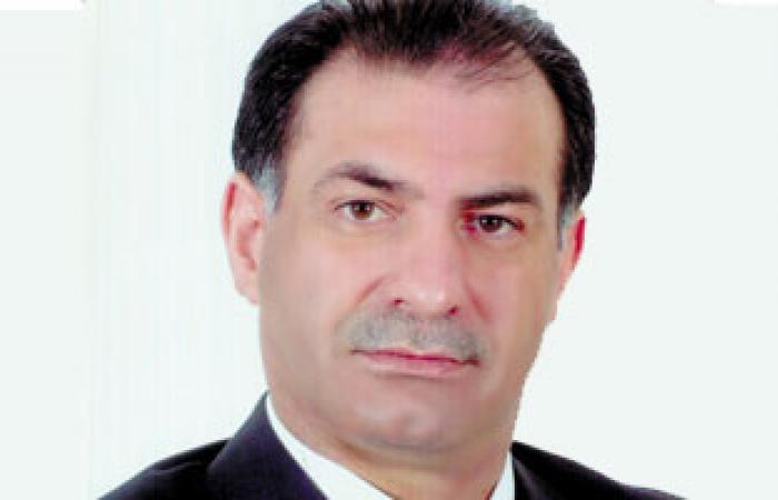 محمد فوده: وزير البترول وعد بتحويل مصانع الطوب للعمل بالغاز الطبيعى
