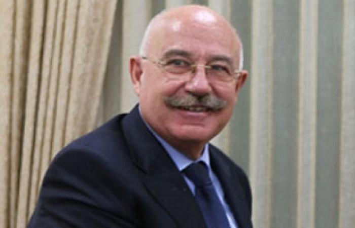 المجر تدين الحادث الإرهابى فى سيناء وتعلن عن دعمها الكامل لمصر