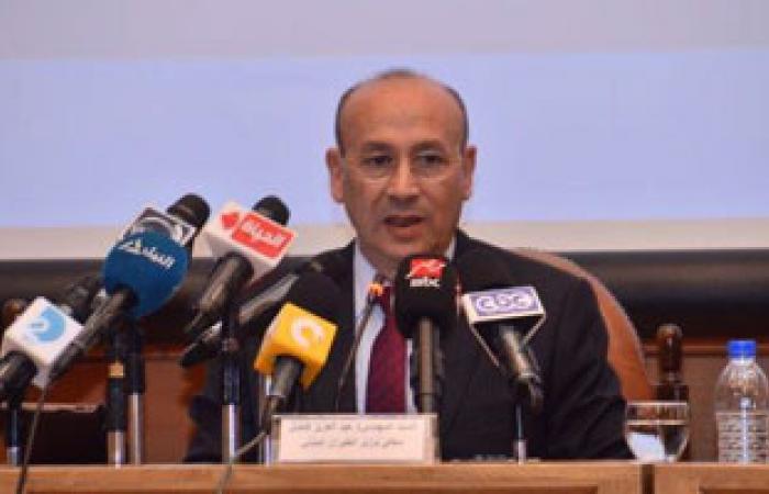 مصر تسعى لزيادة رأس مال شركة طيران حكومية بقيمة 5 مليارات جنيه