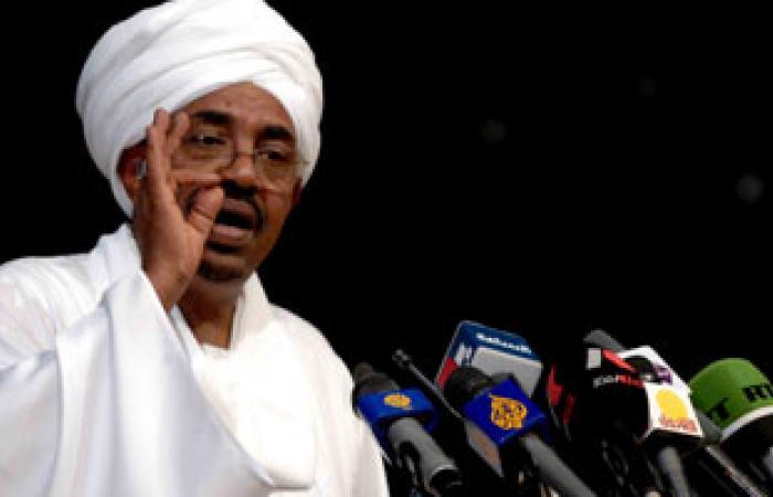 انتخاب السودان رئيسا للمجموعة الأفريقية فى المؤتمر العالمى للمناخ