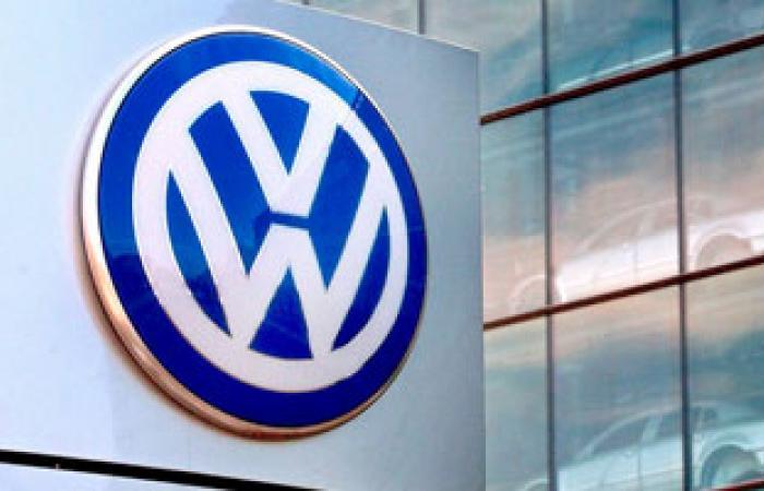فولكس فاجن تكشف عن خطة استثمارية خمسية بقيمة 84.2 مليار يورو