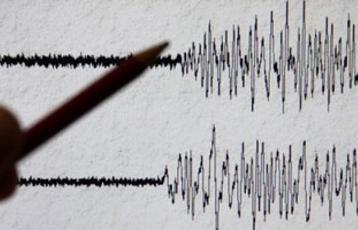 الرصد الزلزالى بالعراق يحذر المواطنين من وقوع هزات ارتدادية