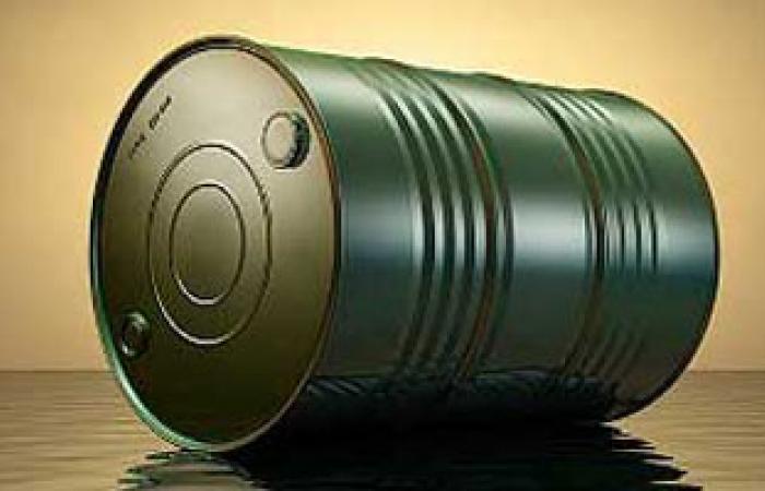 بعثةالأمم المتحدة للدعم بطرابلس تنفى الموافقة لبيع النفط بموانئ ليبيا