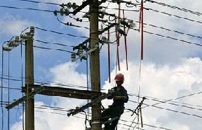 اليوم.. قطع الكهرباء عن مدينة طنطا لإجراء أعمال الصيانة الدورية