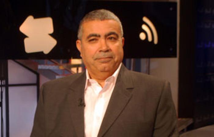 طارق المهدى: الحكومة تدرس إنشاء قرية ذكية بالإسكندرية