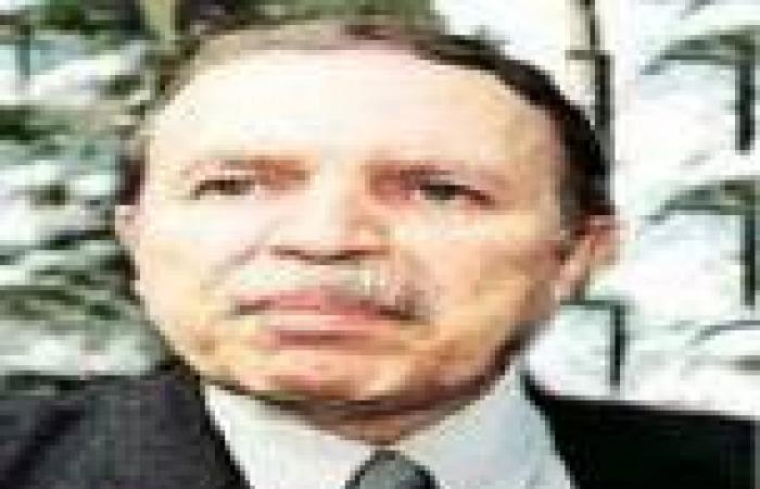 أحزاب سياسية تدعو إلى دعم ترشيح «بوتفليقة» لـ«استكمال الإنجازات»