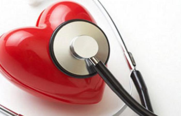 ضربات القلب مؤشر للإصابة بارتفاع ضغط الدم والغدة الدرقية