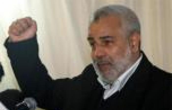 رئيس الوزراء المغربي: ملف السلفية الجهادية مرهون بمراجعات فكرية للمعتقلين