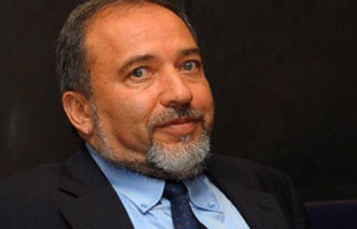ليبرمان تعقيبا على الاتفاق الإيرانى: السعودية ومصر وتركيا سينضمون للسباق
