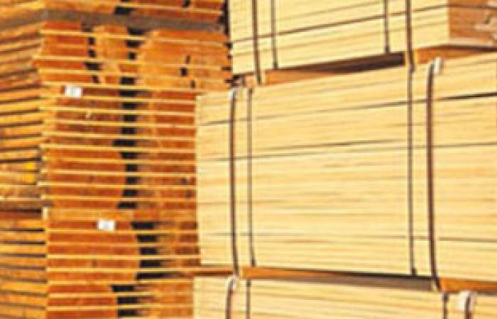 """""""صناعة الأخشاب"""" تناقش التأهيل والتدريب المهنى فى مصر مطلع ديسمبر"""