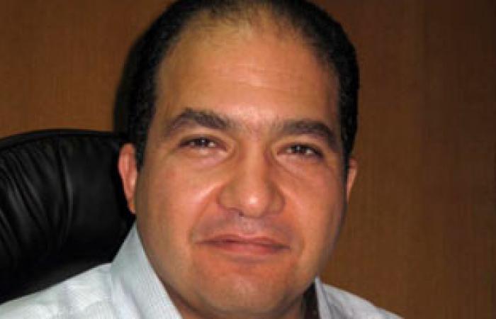 مستثمرون أتراك يستبعدون تخارجهم من مصر بسبب الخلافات السياسية
