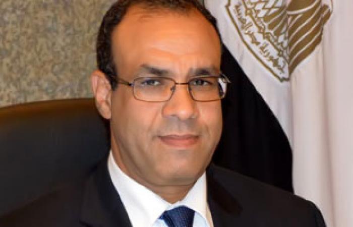 الخارجية: أمريكا تدرك أن مصر محور الاستقرار فى الشرق الأوسط