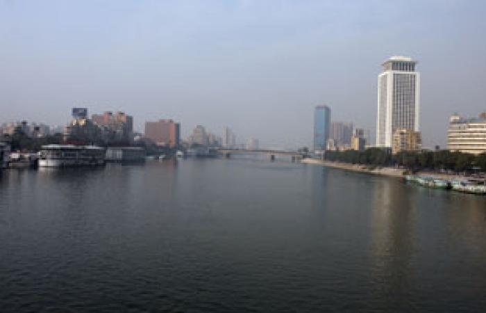 معهد الدراسات الإفريقية يعقد المؤتمر الدولى للمياه فبراير المقبل