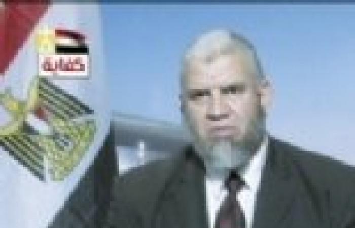 """تأجيل طعن """"البراهين"""" على غلق """"الحافظ"""" وتعيين حارس قضائي عليها لـ1 فبراير"""