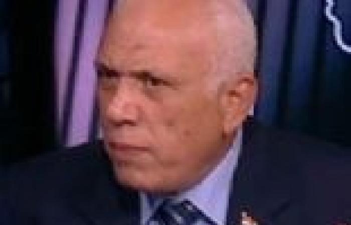 """""""فرسان مصر"""": 30 يونيو أنقذت مصر من مخطط أمريكي لتمكين الإخوان من المنطقة العربية"""