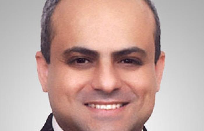 """أشرف حليم: انضمام """"لينك"""" يدعم خدمات موبينيل"""