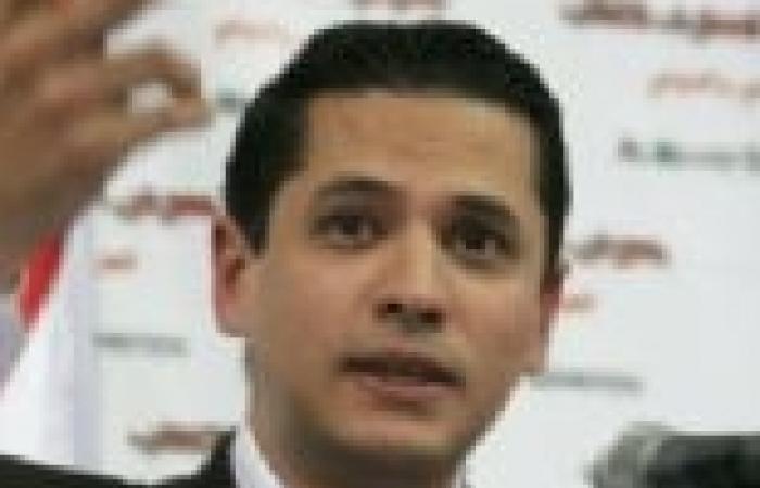 """دعوى قضائية تطالب بوقف بث """"الصندوق الأسود"""" وغلق """"القاهرة والناس"""""""