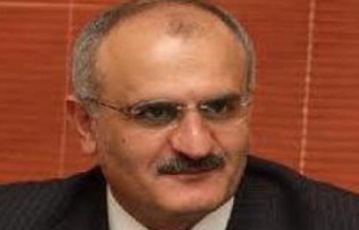 وزير لبنانى: الأجواء إيجابية ومفتوحة باتجاه الوصول إلى تشكيل الحكومة