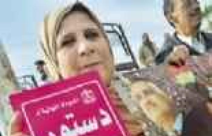 نقيب الفلاحين بالدقهلية: الإخوان هددوا باستهداف مسيرة مؤيدة للدستور بقرى المنزلة