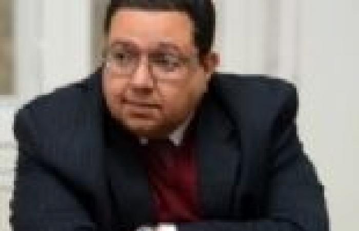زياد بهاء الدين لـ«الوطن»: الحكومة لا تتعامل بسياسات «المعزول» فى ملف الاقتراض