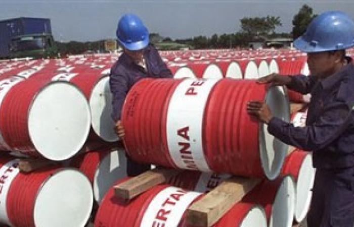 """""""إينوك"""" الإماراتية تصدر منتجات نفط لتنزانيا لأول مرة"""