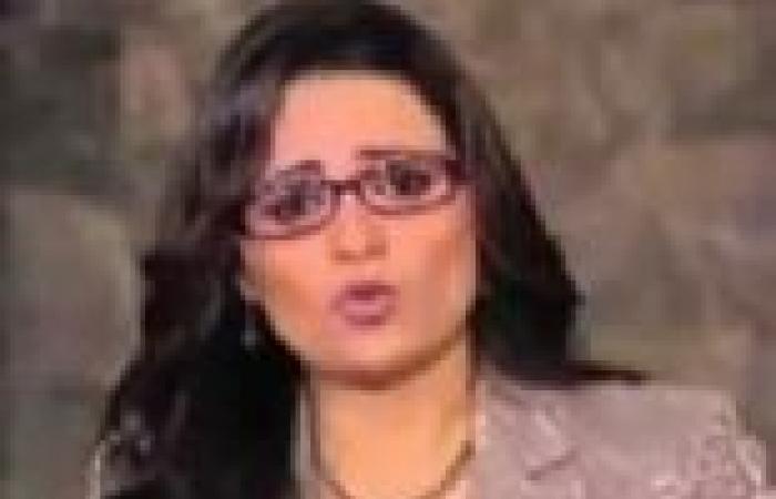 رانيا بدوي: وزير المالية فاشل.. ولماذا لم يفتح الببلاوي ملفات الصناديق الخاصة حتى الآن