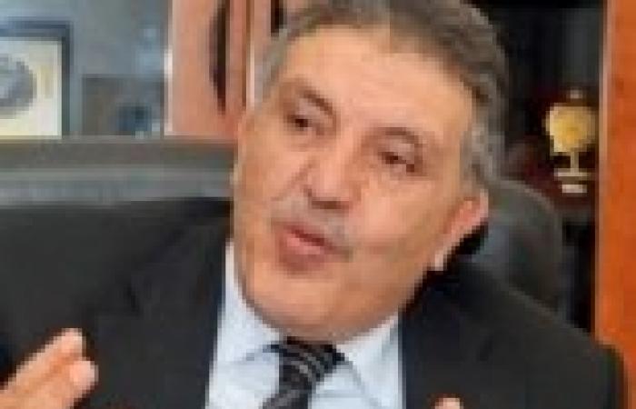 «الأعمال الأورومتوسطية» يقدم تمويلاً للقطاع الخاص بـ22 مليار دولار