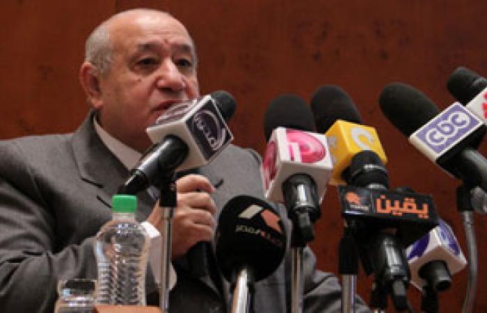 غدا.. وزير التموين يفتتح المرحلة الأولى لبيع الخضراوات بمنافذ الخبز