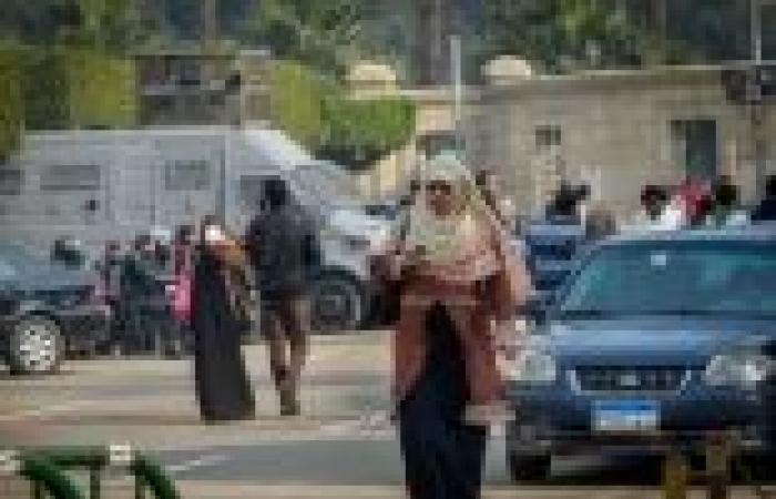 """طلاب """"الدستور"""" بـ""""القاهرة"""": هدوء الجامعات بتغيير سياساتها وليس بتأجيل """"الترم الثاني"""""""