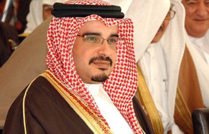 إنقاذ محادثات المصالحة فى البحرين من الانهيار وآمال فى تحقيق تقدم