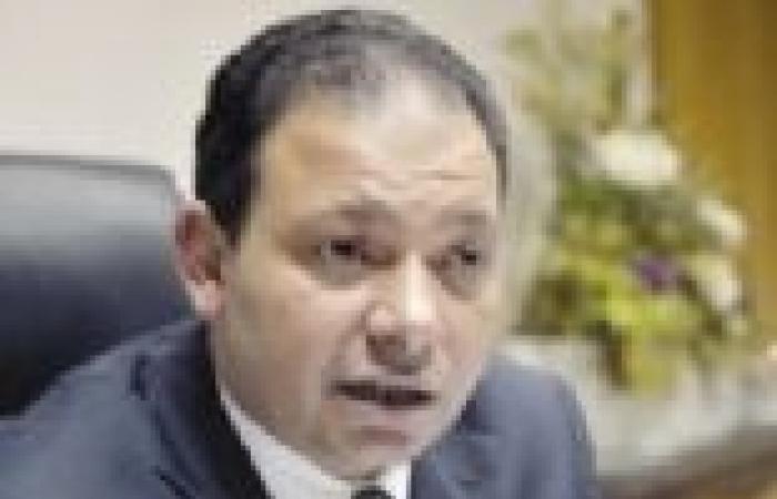 سمير سالم: رئيس التليفزيون أبلغني باختياري لرئاسة القناة الأولى