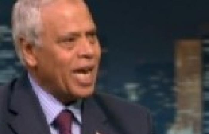 حمدي بخيت: أمريكا تلعب على كسر إرادة الشعب.. والسيسي تصدى للقوى العظمى