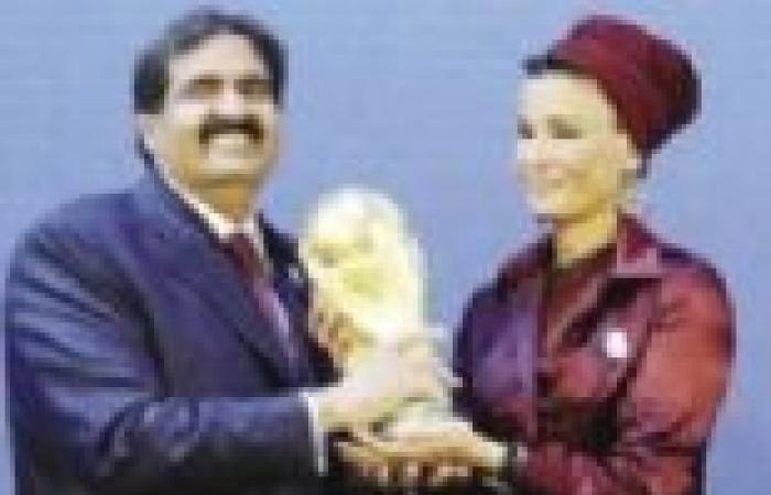 """""""هيومن رايتس ووتش"""": انتهاكات جسيمة بحق العمالة الوافدة في قطر"""