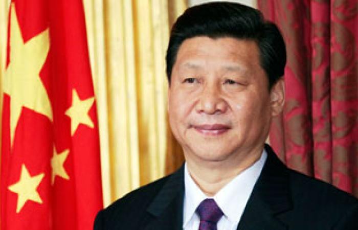 محللون يتوقعون أن تكون الصين محور تركيز بمنتدى دافوس