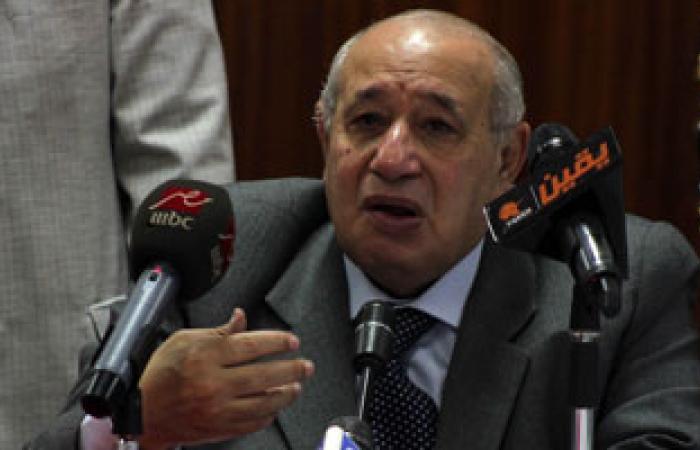 وزير التموين: الحبس لمن يتلاعب فى أسعار السلع